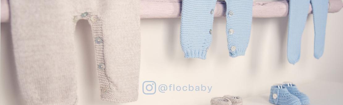 flocbaby